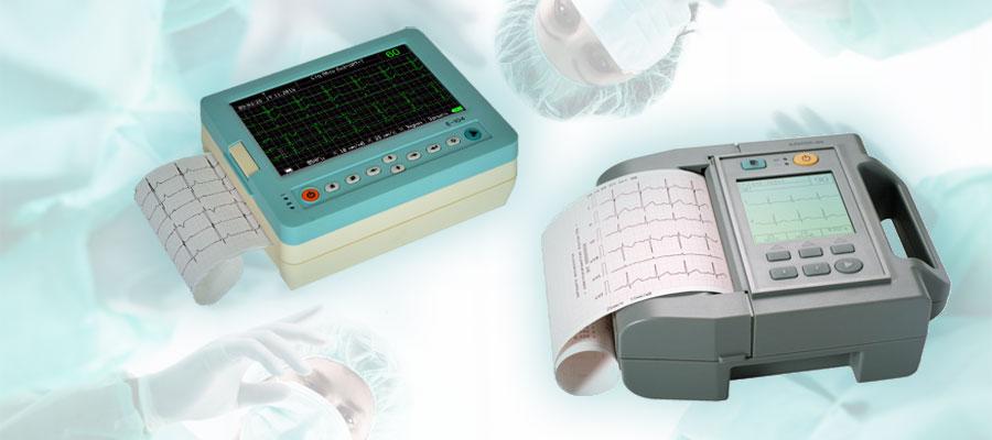 Картинки по запросу Медицинское оборудование для дома